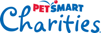 logo petsmart charities